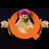 Avenue Q - internet is for porn