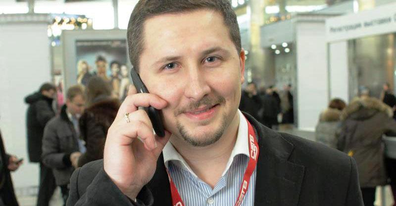 Евгений Онегин  vakhtangovru