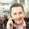 Алексей Бырдин, глава ассоциации «Интернет-видео»