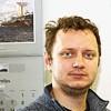 Андрей Коняев, Образовач