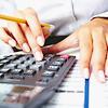 Финансовый калькулятор