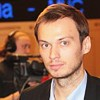 Дмитрий Чистов, директор по коммуникациям Спутника (Ростелеком)