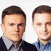 Flint Capital, Дмитрий Смирнов, Олег Сейдак