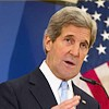 Джон Керри, John Kerry