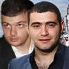Вячеслав Мирилашвили, Лев Левиев