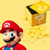 Mario-Question-Mark-Coins