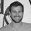 Markus Gnirck, Startupbootcamp Global COO