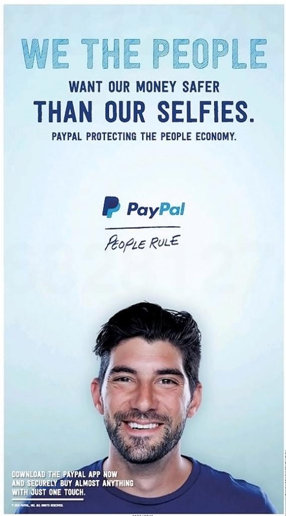PayPal-vs-Apple