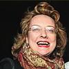 Регина фон Флемминг, Axel Springer Russia, CEO, Regina von Flemming