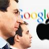 Щеголев, Никифоров, налог на интернет компании