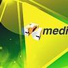 СТС-media Видеоморе