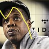 Jay Z, Tidal умирает