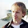 Андрей Рогозов, операционный директор ВКонтакте