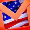 US Gmail
