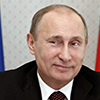vladimir-putin-biography-and-interestin-facts-with-photos-_-roma