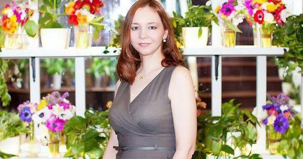 Анастасия Жаворонкова,коммерческий директор tvzavr.ru