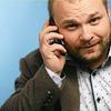 Алексей Прудников, президент в гк Финематика