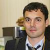 GetShopApp Андрей Григорьев