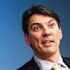 Tim Armstong AOL CEO