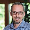 David Touve, старший преподаватель Виргинского университета