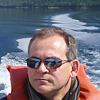 Генеральный директор LinguaLeo Дмитрий Ставиский