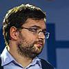 Борис Добродеев, ВКонтакте