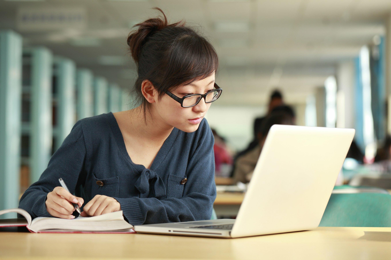Преподаватель и студентка смотреть онлайн бесплатно 16 фотография
