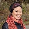 Monica Chew, Mozilla