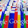 Google кнопка Купить