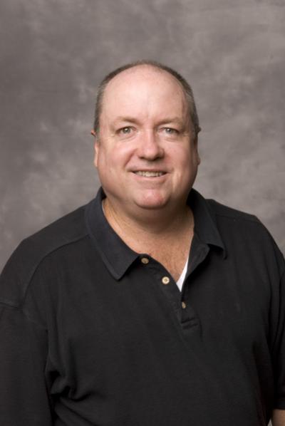 Peter C. Gotcher Independent Venture Investor, Питер Готчер