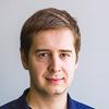 Руководитель мобильного направления Яндекс.Денег Илья Лейрих