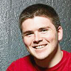 John Collison, Stripe