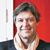 Lars Boilesen CEO Opera