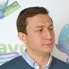 Сергей Лившиц, генеральный директор интернет-кинотеатра Тvzavr.ru