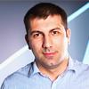 Александр Магомедов, Яндекс.Деньги