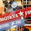 Moskva.FM, Piter.FM