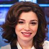 Жанна Немцова, РБК