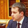 Минкомсвязи, министр Никифоров