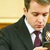 Министр Никифоров и YotaPhone