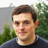 Михаил Парахин CTO Яндекса, Yandex, вице-президент по технологиям Microsoft