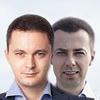 Олег Сейдак, Илья Перекопский