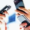 phones, телефоны, смартфоны