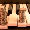 музыкальный бизнес