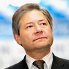 Леонид Рейман, экс-министр связи