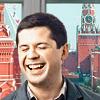 Вячеслав Семенчук