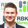 Сергей Абубекеров, RBK Money