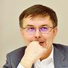 Александр Шульгин, Яндекс Yandex