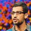 Sundar Pichai, Сундар Пичаи, Google