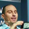 Владислав Мартынов, Гендиректор Yota Devices