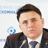 Жаров Александр Роскомнадзор